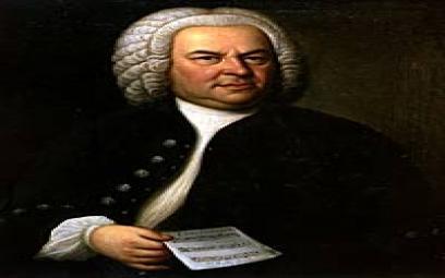 Tổ khúc cho đàn phím của Bach - Thấm đậm chất Thiền