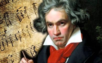 Thưởng thức âm nhạc Beethoven: bản Violin Sonata dâng tặng vua nước Nga