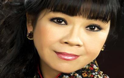 Ca sĩ Ánh Tuyết: Tôi cá tính từ nhỏ…