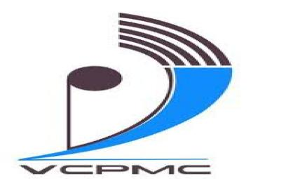 Trung tâm Bảo vệ quyền tác giả âm nhạc: Khuyến nghị gửi chủ sở hữu các website, ứng dụng âm nhạc