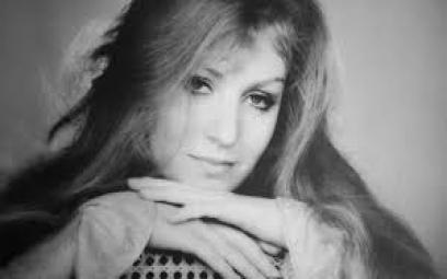 Ai là nữ ca sĩ Liên Xô hay nhất hay Tiếng vọng của tình yêu