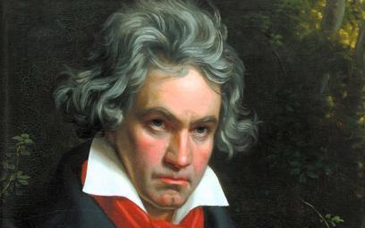 Chương 3 bản Giao hưởng số 9 của Beethoven