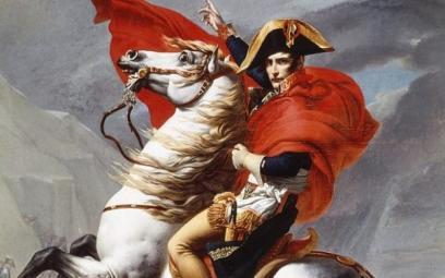 Anh hùng ca của Beethoven, bản giao hưởng được bầu chọn là vĩ đại nhất mọi thời đại