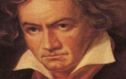 """""""Odyssey"""" của Beethoven hay là cuộc truy hoan của nhịp điệu"""