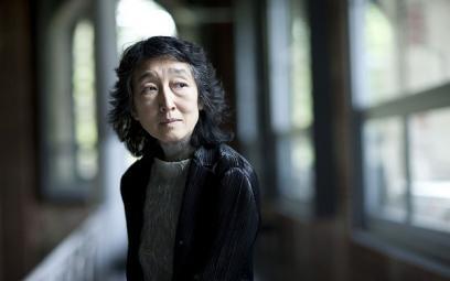 Mitsuko Uchida: Tôi đã mất hàng thập kỷ để hiểu Mozart