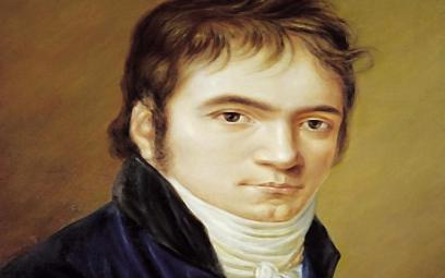 Bức chúc thư của Ludwig Van Beethoven