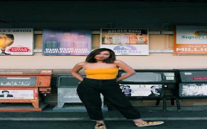 Mỹ Linh mở trại hè âm nhạc quốc tế tại Việt Nam