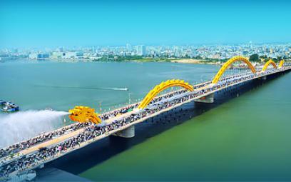Âm nhạc thành phố Đà Nẵng, sự tiếp nối thế hệ đầy trách nhiệm