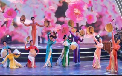 Thúc đẩy giao lưu văn hóa giữa các quốc gia ASEAN