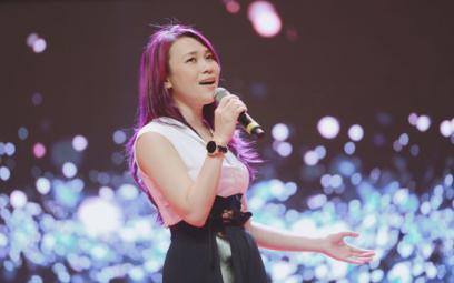 Vỡ mộng kinh doanh nhạc số tại Việt Nam