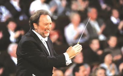 Riccardo Chailly: Một sự nghiệp với La Scala