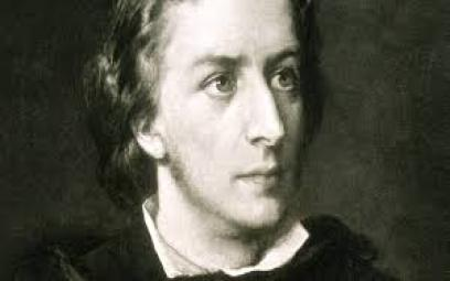 Bốn bản ballade của Chopin