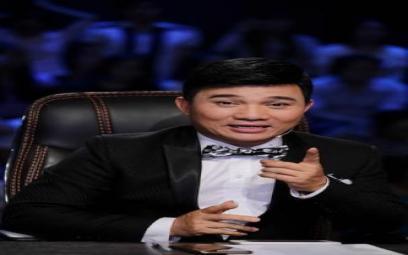 Quang Linh: Tự hào sống được nhờ dòng nhạc trữ tình