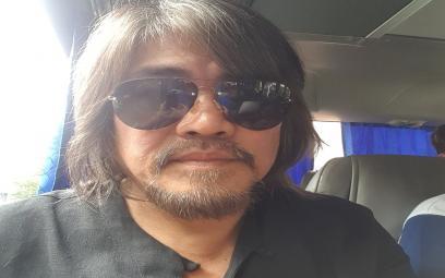 Tọa đàm cùng nhạc sĩ Phạm Hồng Sơn