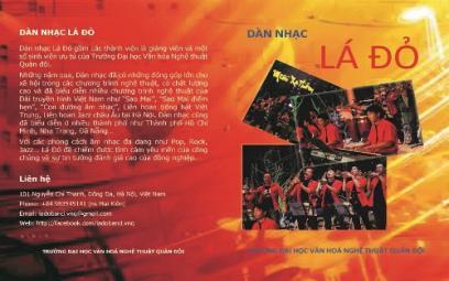 """Liên hoan Âm nhạc mới Á - Âu: chương trình hòa nhạc """"Giai điệu bạn bè"""""""