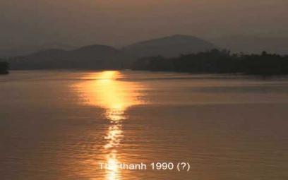 Embedded thumbnail for Khúc hát Trương Chi - Đặng Hữu Phúc