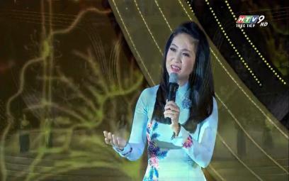 Embedded thumbnail for Niềm Tin - Phạm Minh Tuấn