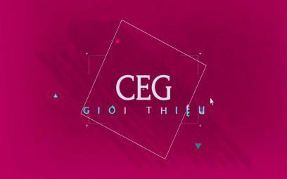 Embedded thumbnail for CEG Music Festival 2019 mùa 5 toàn quốc