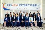 Thúc đẩy nền công nghiệp bản quyền âm nhạc