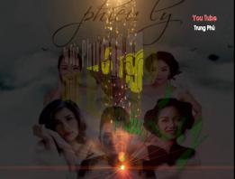 """Embedded thumbnail for Đêm nhạc Phó Đức Phương """"Khúc hát phiêu ly"""""""
