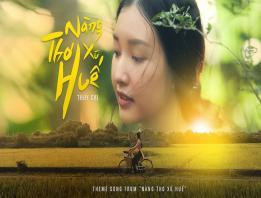 Embedded thumbnail for Nàng Thơ Xứ Huế