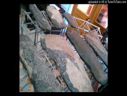 Embedded thumbnail for Tìm hiểu vài nét về đàn đá