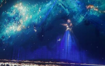 Nữ nghệ sĩ viola Nguyệt Thu thăng hoa trên dòng sông âm nhạc