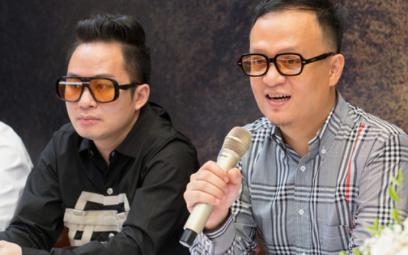 Pianist Tuấn Nam khởi động hành trình với nhạc Jazz