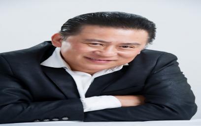 """NSND Tạ Minh Tâm: """"Dòng ca khúc cách mạng đưa tôi đến với công chúng"""""""