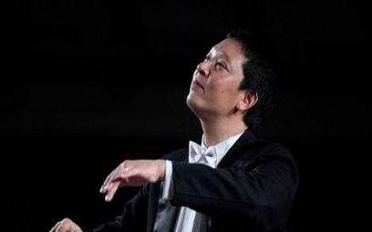 Nhạc trưởng Lê Phi Phi: Các thành tựu KHCN thời 4.0 có tác động rất lớn tới nghệ thuật và âm nhạc