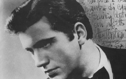 Ettore Bastianini: Bước thăng trầm của một huyền thoại