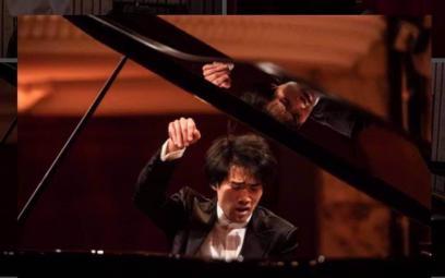 Thầy trò NSND Đặng Thái Sơn thắng lớn ở cuộc thi Chopin 2021