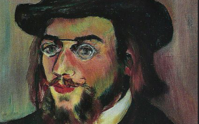 Erik Satie: Một đời lập dị