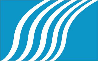 Danh sách hội viên kết nạp đợt 1 - 2021