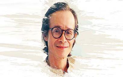 20 năm nhớ Trịnh Công Sơn: Em ơi áo trắng...