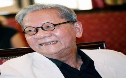Kỷ niệm không thể quên với nhạc sỹ Hoàng Vân
