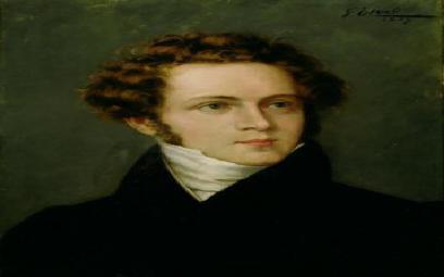 Vincenzo Bellini (1801-1835)