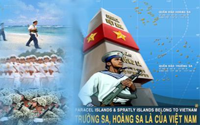 """MV """"Người Việt Nam"""""""