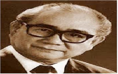 Nhạc sỹ Lưu Hữu Phước và những bản hùng ca