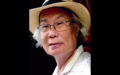 Embedded thumbnail for NS Phạm Minh Tuấn: Khái niệm Ca khúc Cách mạng