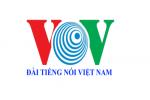 """Thể lệ Cuộc vận động sáng tác ca khúc""""Hát lên Việt Nam - Let's Sing Việt Nam"""""""